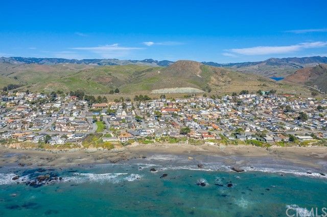 449 Pacific Av, Cayucos, CA 93430 Photo 58