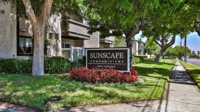 8990 19th Street 241, Rancho Cucamonga, CA 91701