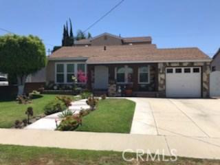 7318 Adwen Street, Downey, CA 90241