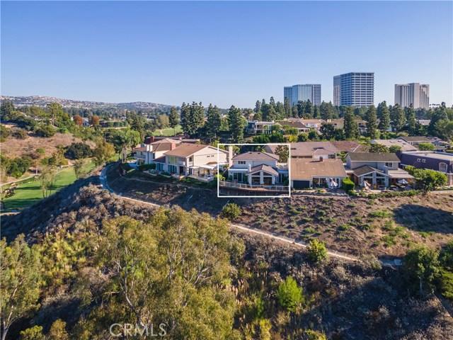 23 Rue Cannes | Big Canyon Deane (BCDN) | Newport Beach CA