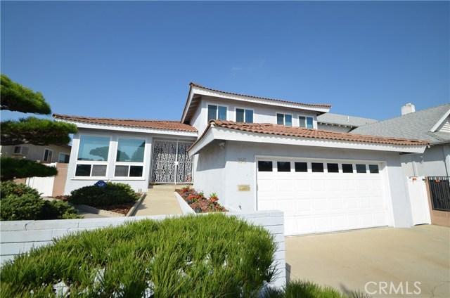 1641 W 185th Street, Gardena, CA 90248