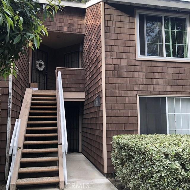 12555 Euclid St, Garden Grove, CA 92840 Photo