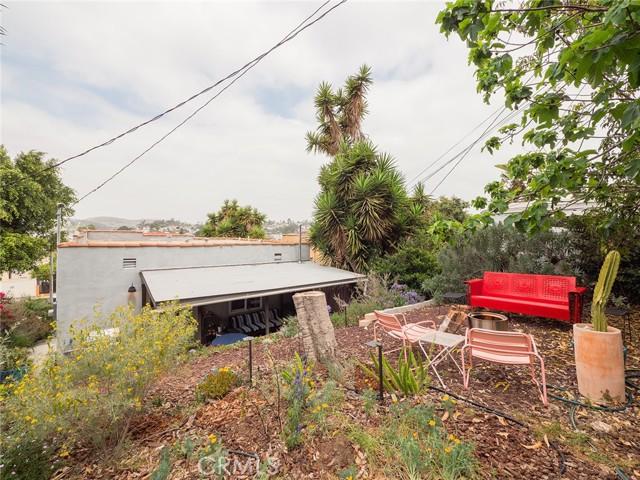4210 City Terrace Dr, City Terrace, CA 90063 Photo 32