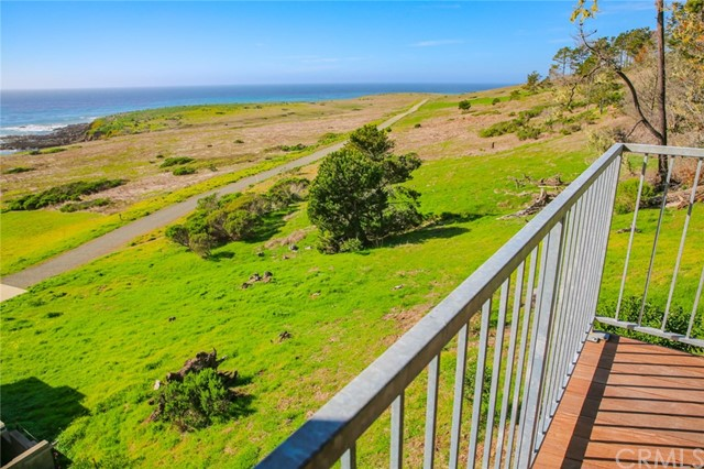2591 Madison St, Cambria, CA 93428 Photo 32