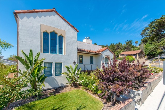 228  Le Point Street, Arroyo Grande, California