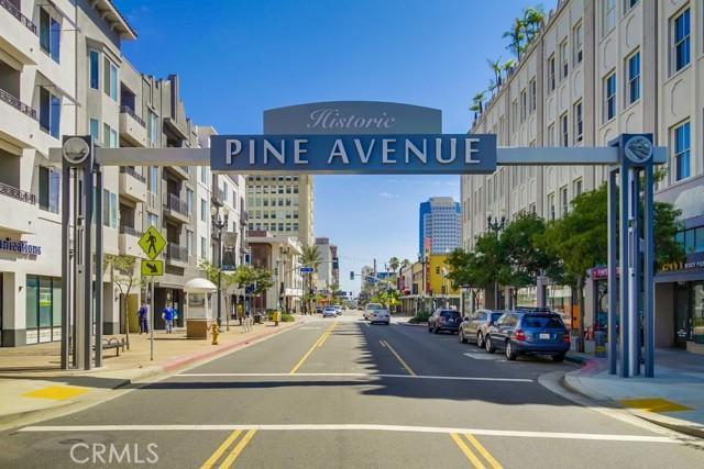 100 W 5th St, Long Beach, CA 90802 Photo 19