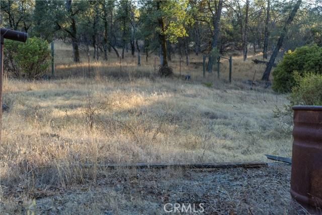 23403 Morgan Valley Rd, Lower Lake, CA 95457 Photo 16