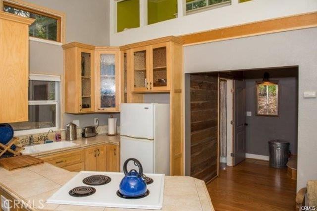 4891 Schott Rd, Forest Ranch, CA 95942 Photo 4
