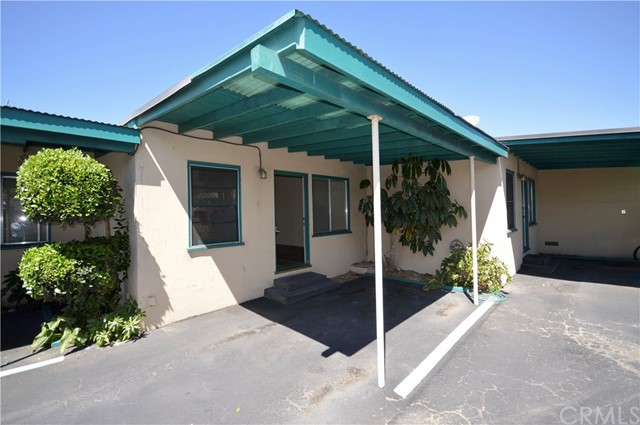 New photos! FOR LEASE! 440 Atascadero Rd., Unit 8, MORRO BAY is ready! New wood manufactured flooring has been installed, it has been cleaned and is ready for a new tenant. $1,200/month, 1 year lease, no pets. ALL UTILITIES INCLUDED!  Just a short distance to MBHS and the beach! Studio apartment available in the lovely Morro Gardens Apartments located on Highway 41 in Morro Bay. This apartment has a separate kitchen, one covered parking space and a laundry room on site.  These go fast.  All utilities included, but cable television and internet are at tenants expense if desired. Sorry, no pets.