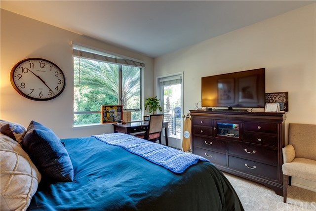 6400 Crescent, Playa Vista, CA 90094 Photo 12