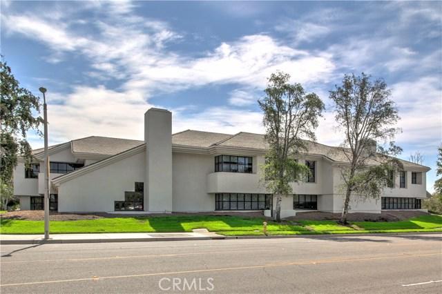 10737 Laurel Street, Rancho Cucamonga, CA 91730