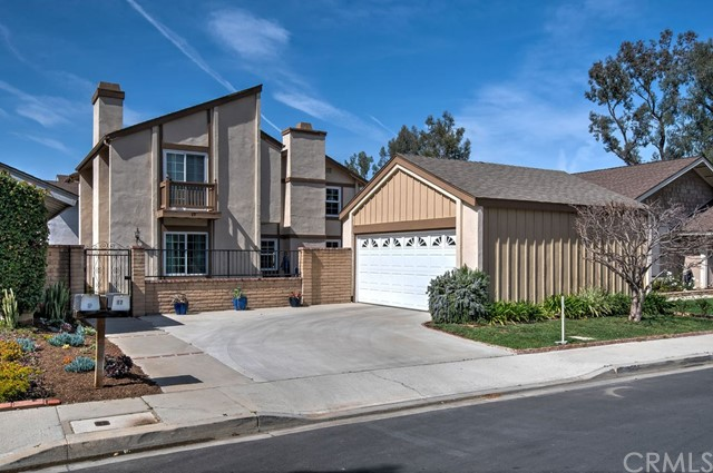17 Almond Tree Lane, Irvine, CA 92612