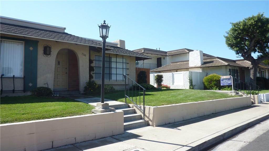 Photo of 7320 Corsican Drive #D, Huntington Beach, CA 92647
