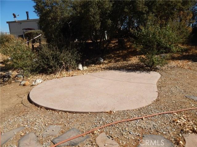 11024 Medlow Av, Oak Hills, CA 92344 Photo 69