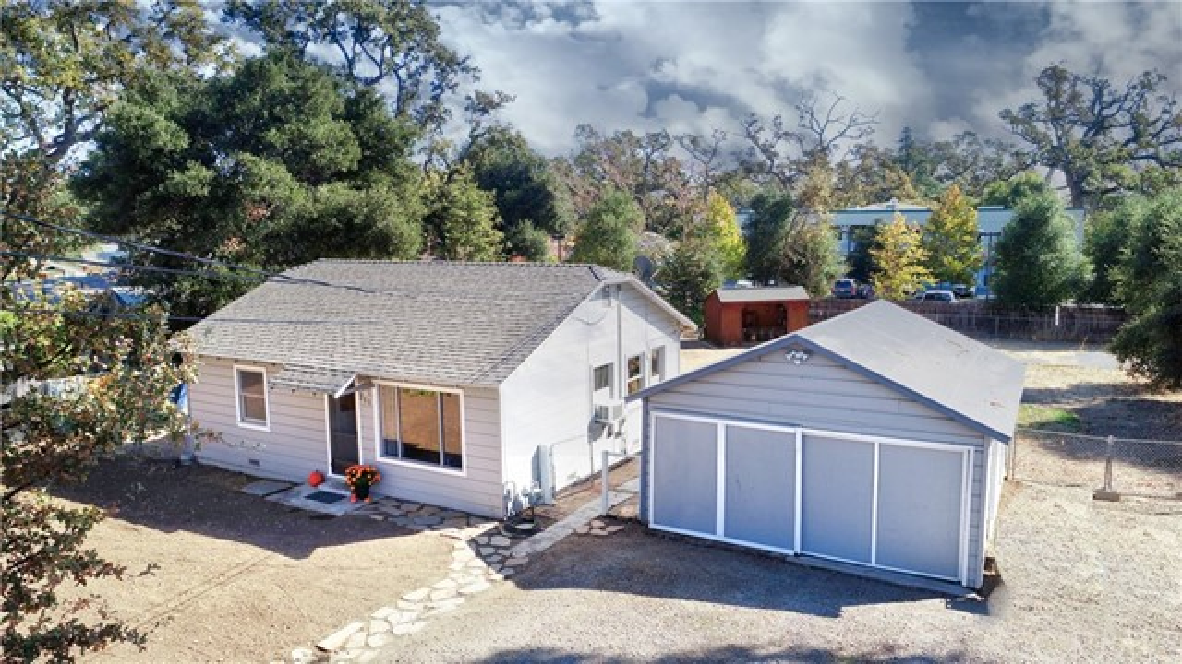 211 Crocker, Templeton, CA 93465