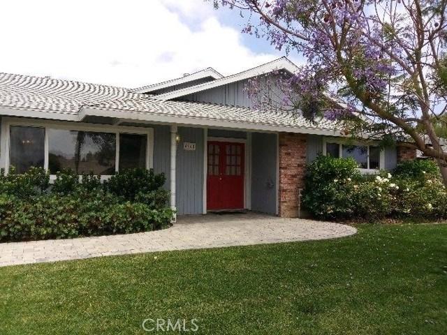 4960 Park Drive, Carlsbad, CA 92008