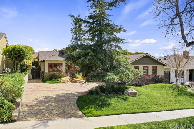 906 Tufts Avenue, Burbank, CA 91504