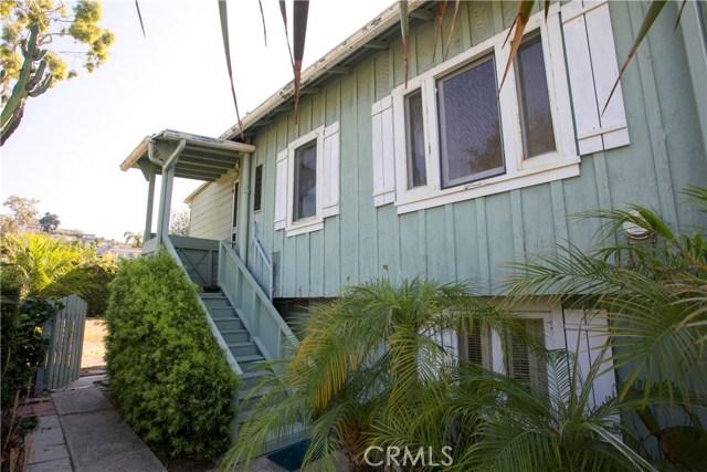 296 Monterey Drive, Laguna Beach, CA 92651