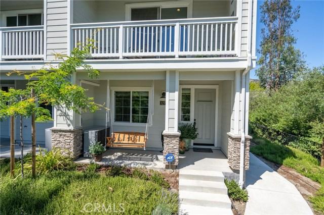 3279 Fennel Lane, San Luis Obispo, CA 93401