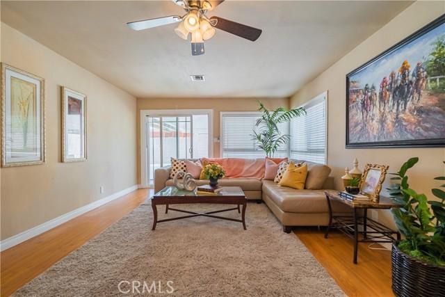 7. 16025 E Bridger Street Covina, CA 91722