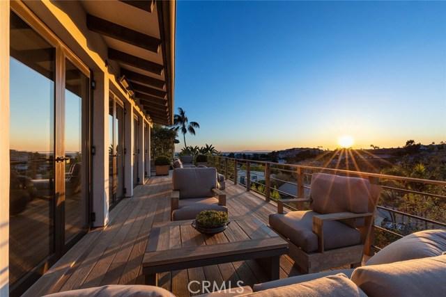269 Emerald Bay, Laguna Beach, CA 92651
