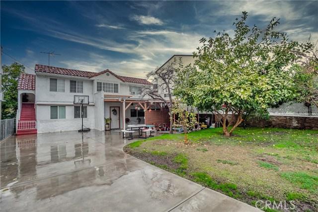 3111 Silver Lake Bl, Atwater Village, CA 90039 Photo