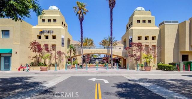 1281 Cabrillo Avenue, Torrance, California 90501, 2 Bedrooms Bedrooms, ,2 BathroomsBathrooms,Condominium,For Sale,Cabrillo,SB19194201