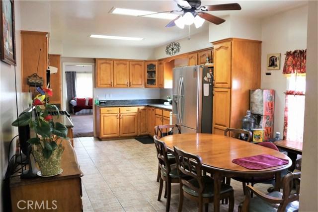 12217 Cedar Avenue, Hawthorne, CA 90250