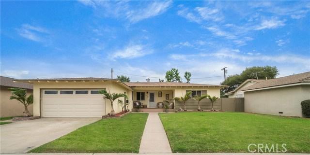 434 S Lilac Lane, Orange, CA 92868