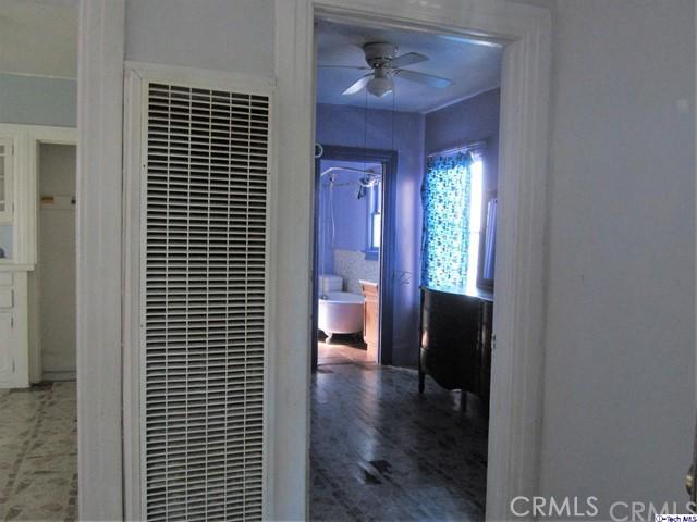 1529 Dunn Av, City Terrace, CA 90063 Photo 8