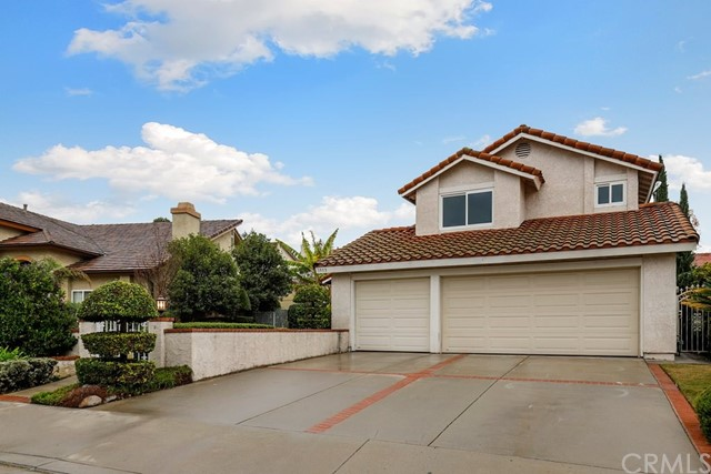 1953 Samara Drive, Rowland Heights, CA 91748