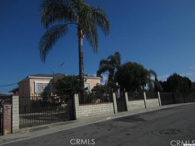 1529 Dunn Av, City Terrace, CA 90063 Photo 25