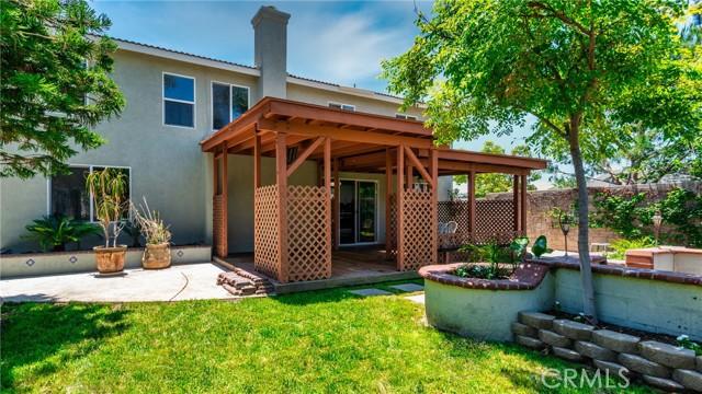 22. 12758 Amberhill Avenue Eastvale, CA 92880