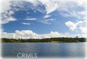 16305 Eagle Rock Rd, Hidden Valley Lake, CA 95467 Photo 7