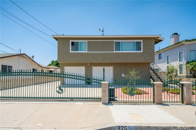 425 N Rural Drive, Monterey Park, CA 91755