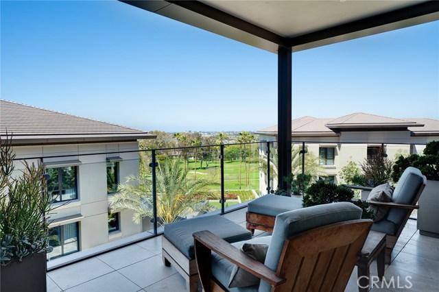 1247 Santa Barbara Drive, Newport Beach, CA 92660