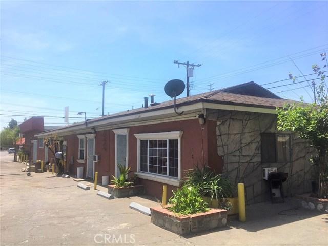 813 W Gladstone Street, Azusa, CA 91702