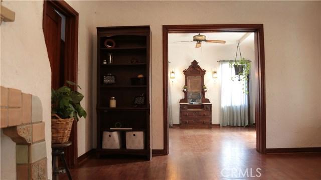 4382 San Bernardino Ct, Montclair, CA 91763 Photo 19