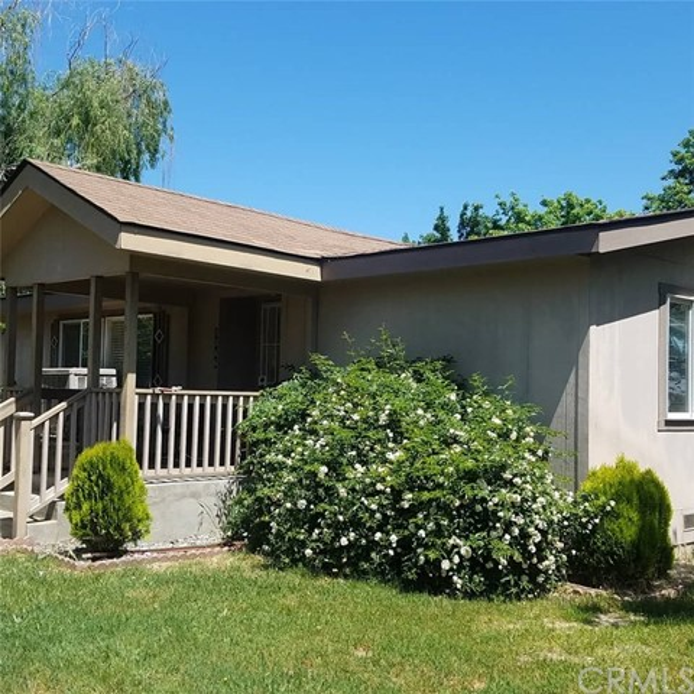3386 Orchard Avenue, Corning, CA 96021