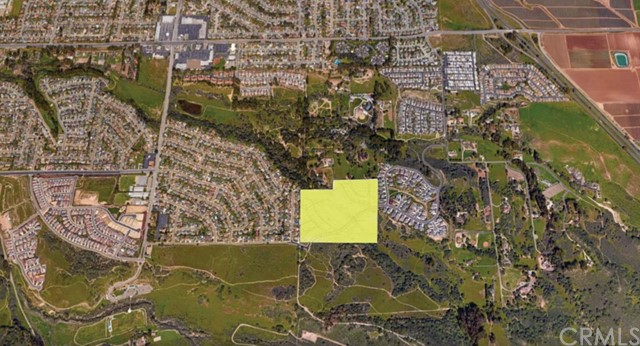 0 Clark Avenue, Santa Maria, CA 93455