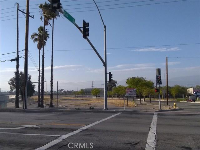 0 G Street, San Bernardino, CA 92410