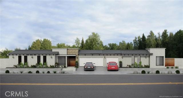 339 Milford Drive, Corona del Mar, CA 92625