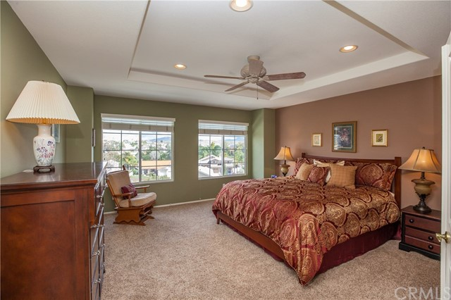 41120 Chemin Coutet, Temecula, CA 92591 Photo 30