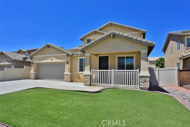 13803 Grant Wy, Oak Hills, CA 92344 Photo 42