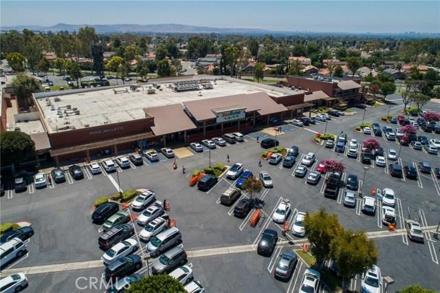 18 Porter, Irvine, CA 92620 Photo 70