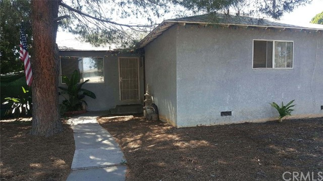 404 S Rancho Avenue, San Bernardino, CA 92410