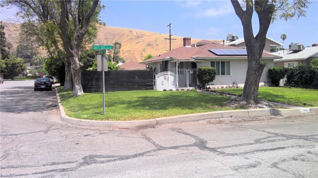 1246   W 31st Street, San Bernardino CA 92405