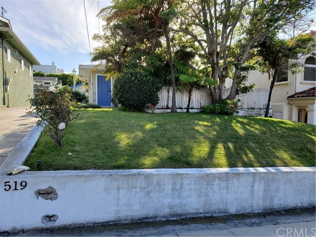 519 Irena Avenue, Redondo Beach, California 90277, 2 Bedrooms Bedrooms, ,1 BathroomBathrooms,For Sale,Irena,SB20065018