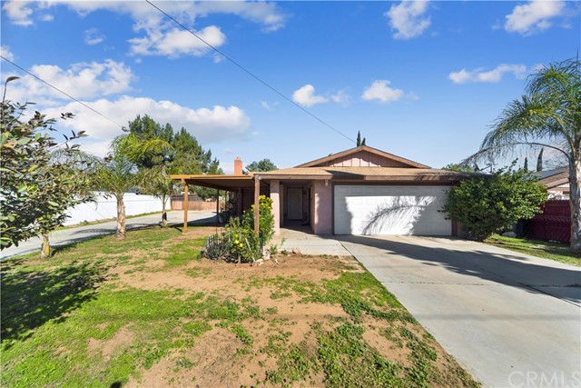 4917 Mitchell Avenue, Riverside, CA 92505