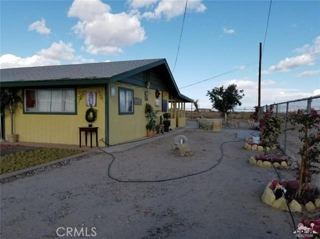 2497 Shore Isle Av, Thermal, CA 92274 Photo 1